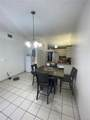 2141 55th St - Photo 13