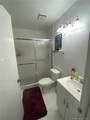 2141 55th St - Photo 15