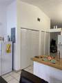 2141 55th St - Photo 22