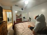 2141 55th St - Photo 8