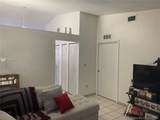 2141 55th St - Photo 9