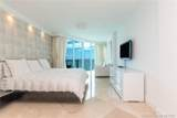 17001 Collins Ave - Photo 11