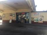 8100 Pasadena Blvd - Photo 1