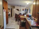 825 6th Ave - Photo 5