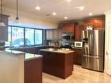 3861 39th Ave - Photo 10
