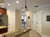 3861 39th Ave - Photo 12