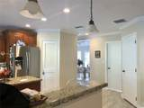 3861 39th Ave - Photo 14
