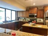 3861 39th Ave - Photo 9