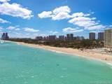 3140 Ocean Dr - Photo 16