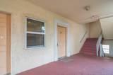 4151 41st St - Photo 2