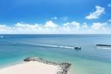 2200 Ocean Ln - Photo 6