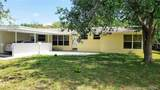301 57th Ave - Photo 1