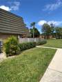 4515 45th Way - Photo 1