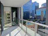 1300 Brickell Bay Dr - Photo 9