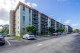 16851 23rd Ave - Photo 1