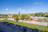 16851 23rd Ave - Photo 10