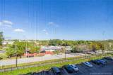 16851 23rd Ave - Photo 12