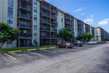 16851 23rd Ave - Photo 14