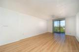 16851 23rd Ave - Photo 2