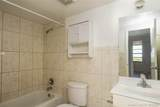 16851 23rd Ave - Photo 6