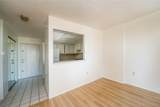 16851 23rd Ave - Photo 7