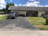 7104 79th Ave - Photo 1