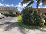 7104 79th Ave - Photo 11