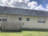 7104 79th Ave - Photo 12