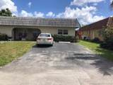 7104 79th Ave - Photo 2