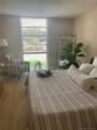 16851 23rd Ave - Photo 18