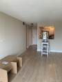 16851 23rd Ave - Photo 20