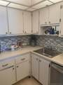 16851 23rd Ave - Photo 22