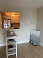 16851 23rd Ave - Photo 23