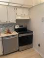 16851 23rd Ave - Photo 24