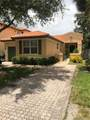 8337 NW 142nd St - Photo 2