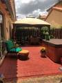 8337 NW 142nd St - Photo 21