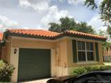 8337 NW 142nd St - Photo 3