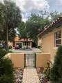 8337 NW 142nd St - Photo 6