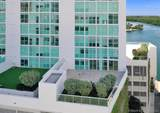 400 Sunny Isles Blvd - Photo 10