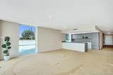 400 Sunny Isles Blvd - Photo 13