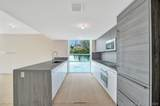 400 Sunny Isles Blvd - Photo 14