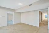 400 Sunny Isles Blvd - Photo 16