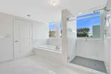 400 Sunny Isles Blvd - Photo 17