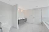 400 Sunny Isles Blvd - Photo 18