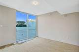 400 Sunny Isles Blvd - Photo 19