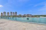 400 Sunny Isles Blvd - Photo 25