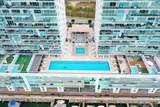 400 Sunny Isles Blvd - Photo 27