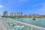 400 Sunny Isles Blvd - Photo 8