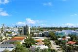 1500 Bay Rd - Photo 1