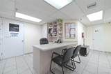 3130 15th Ave - Photo 10